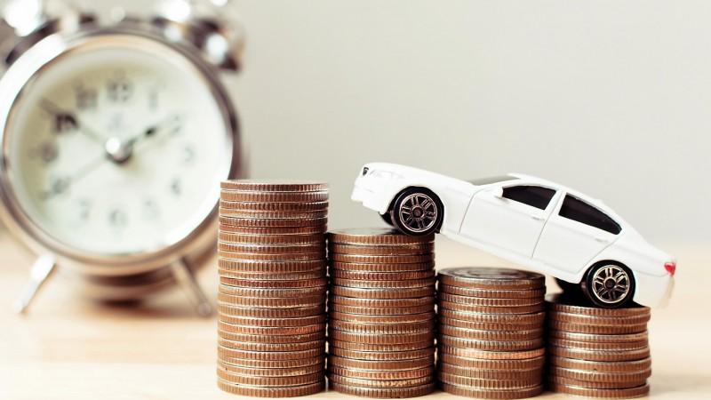 เลือกซื้อประกันรถยนต์ชั้น 2